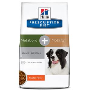 Hills для собак суставы повязка челюстно-лицевого сустава