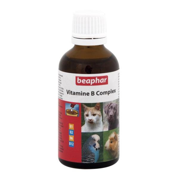 Витамин В6 Инструкция По Применению Для Животных - фото 2