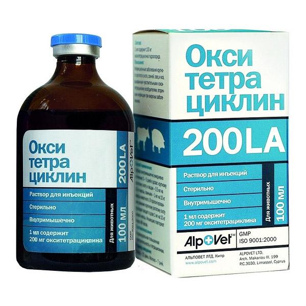 Нитокс 200 Инструкция По Применению В Ветеринарии Поросятам - фото 9