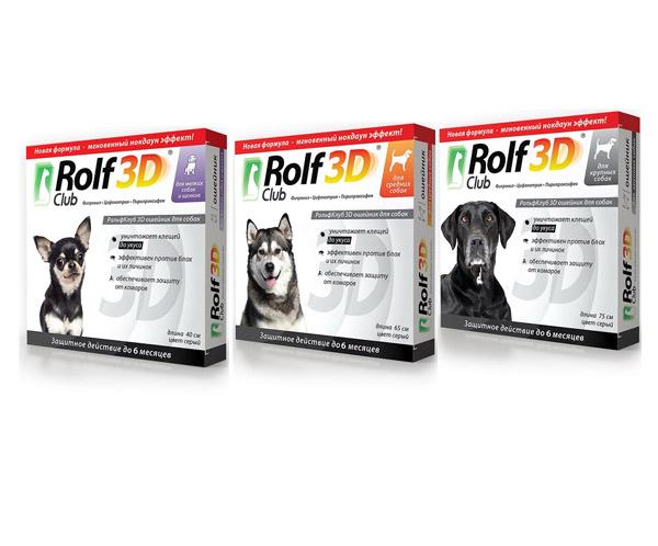 Royal Canin корм для кошек Urinary S/O Olfactory