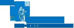 Восстановить зрение лазером клиника федорова цена
