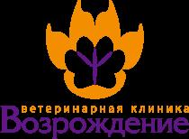 Поликлиника на баранова омск