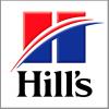 Новые онлайн-сервисы от Hill's. - последнее сообщение от Ветеринарный консультант