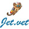 JetVet, программа для ветер... - последнее сообщение от JetVet
