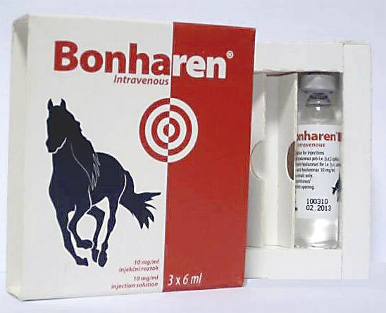 """Результат пошуку зображень за запитом """"Бонхарен: лечение заболеваний опорно-двигательного аппарата у животных"""""""