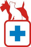 Ветеринарный кабинет в т/ц