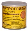 Артрогликан