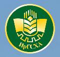 Иркутская государственная сельскохозяйственная академия