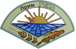 Приморская государственная сельскохозяйственная академия